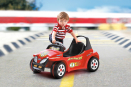 Электромобиль Peg Perego Mini Racer